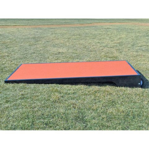 True Pitch BP Pro Practice Platform - Pitch Pro Direct