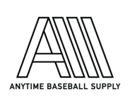 Anytime Baseball Supply