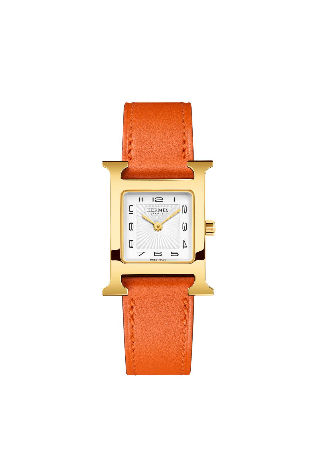 Hermes Heure H PM