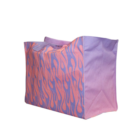 FLUME BEACH BAG