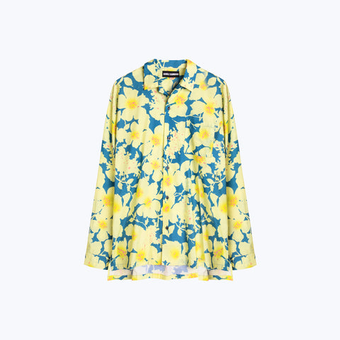 CLOUD CONTROL LEMON LONG SLEEVE SHIRT