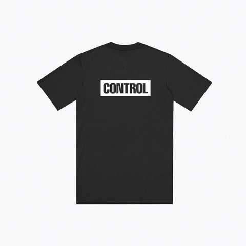 CRUISE CONTROL T-SHIRT