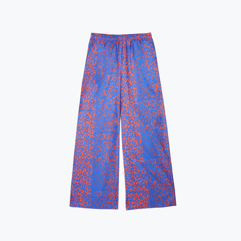 DISCOTHEQUE ONSHORE PANT
