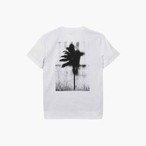 PALM LORD ICE TEE