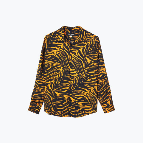 TIGER BAE SUNDOWN SHIRT
