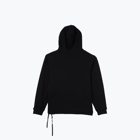 GREAT AND SMALL COUCH SURF HOODIE