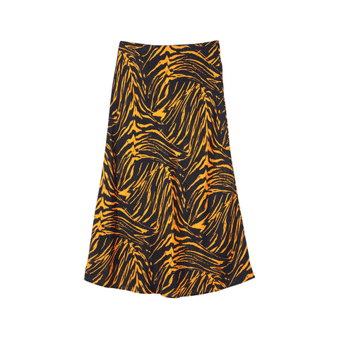 TIGER BAE SKIRT