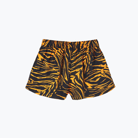 TIGER BAE GOGO SHORTS