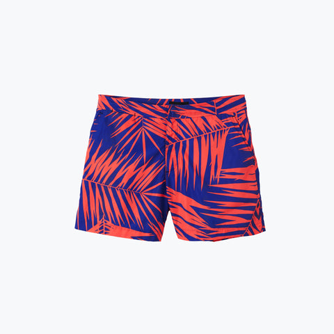 PALMZ POOL SHARK SWIM SHORT