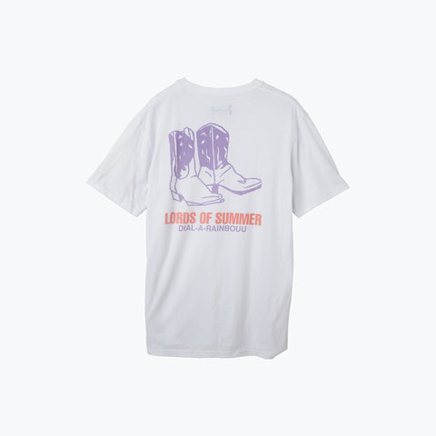 LORDS OF SUMMER ICE TEE