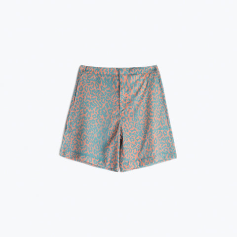 DISCO MUTE LONG SHORT
