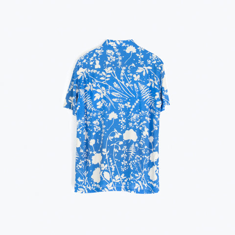 DREAM FIELDS HAWAIIAN SHIRT