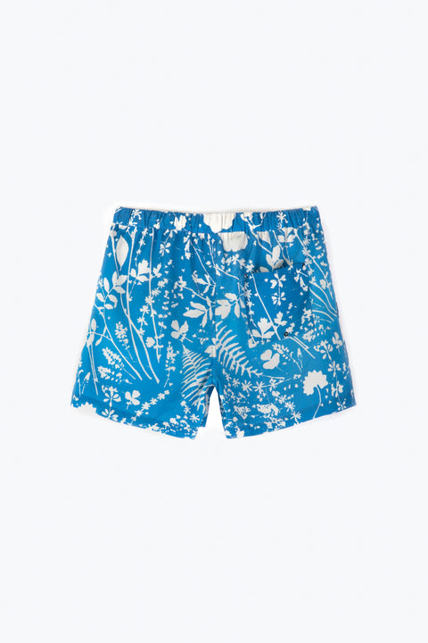 DREAM FIELDS NIGHT SWIM SHORT