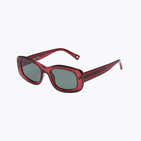 FIVE STAR CHERRY SUNGLASSES