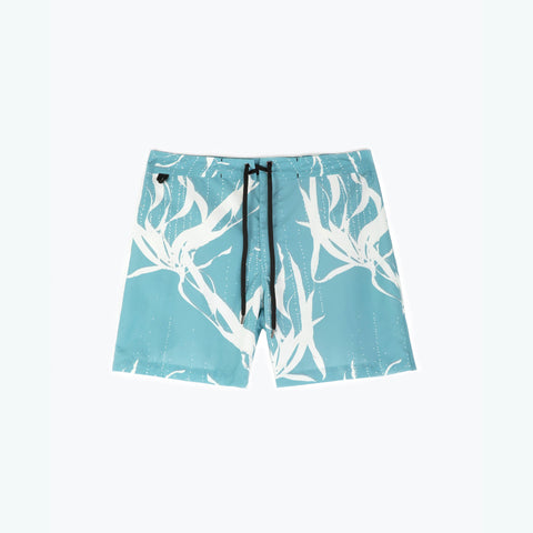 SOUND GARDEN SWIM SHORT