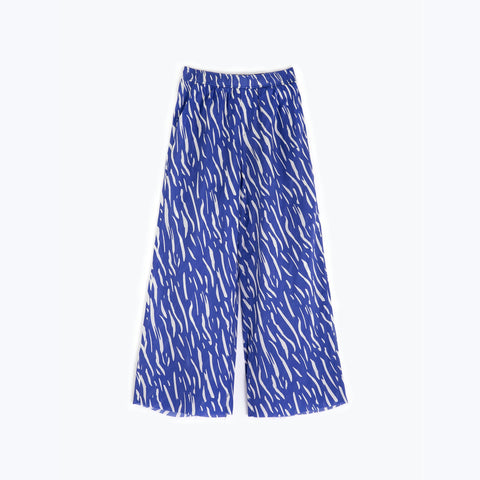 SOUND WAVE ONSHORE PANT
