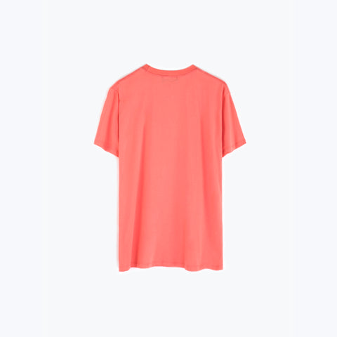 PALMS CORAL T-SHIRT
