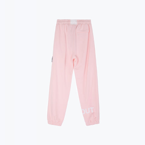 OUT NOW EZ TRACK PANT