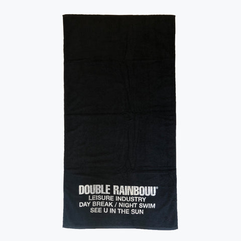 UUAVE POOL TOWEL