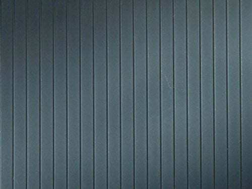 Auhagen 52235 Tin Roof Sheet