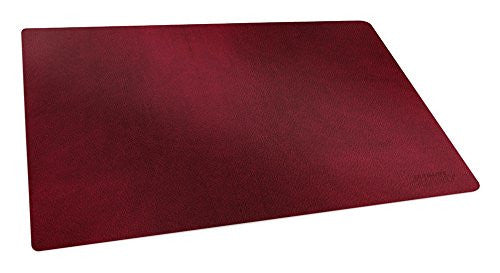 "Ultimate Guard UGD010727 61 x 35 cm ""Sophoskin"" Play-Mat"