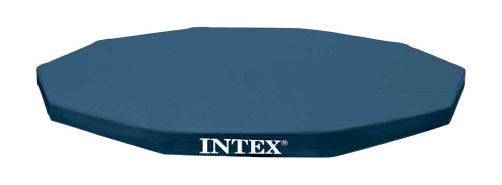 INTEX METAL FRAME COVER 305 -