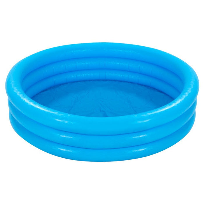 A.B Gee 385 TY4325 58 x 13-Inch Blue 3 Ring Pool
