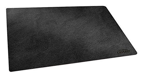 "Ultimate Guard UGD010711 61 x 35 cm ""Sophoskin"" Play-Mat"