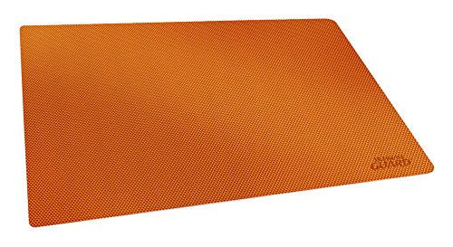 UltiMate Guard UGD010724 61 x 35 cm XenoSkin Edition Play-Mat