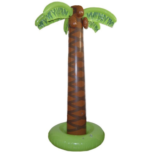 Smiffy's Palm Inflatable Trees
