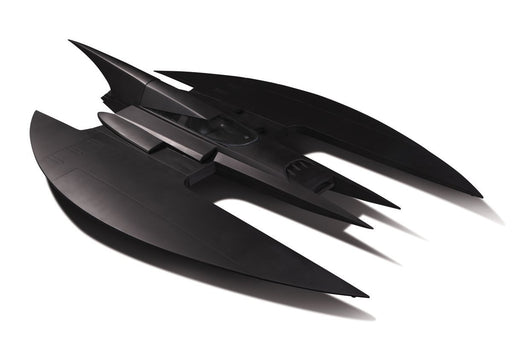 "Batman APR160436 ""Animated Series Batwing"" Toy"