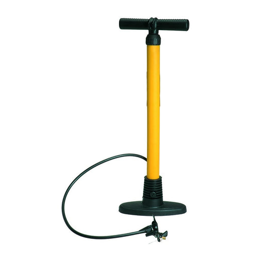 SportFit Big Ball Pump with Adapter