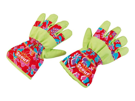 Happy People Scout 19911 - Gardening Gloves