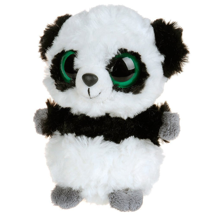 Aurora 7 inch Yoohoo and Friends Panda