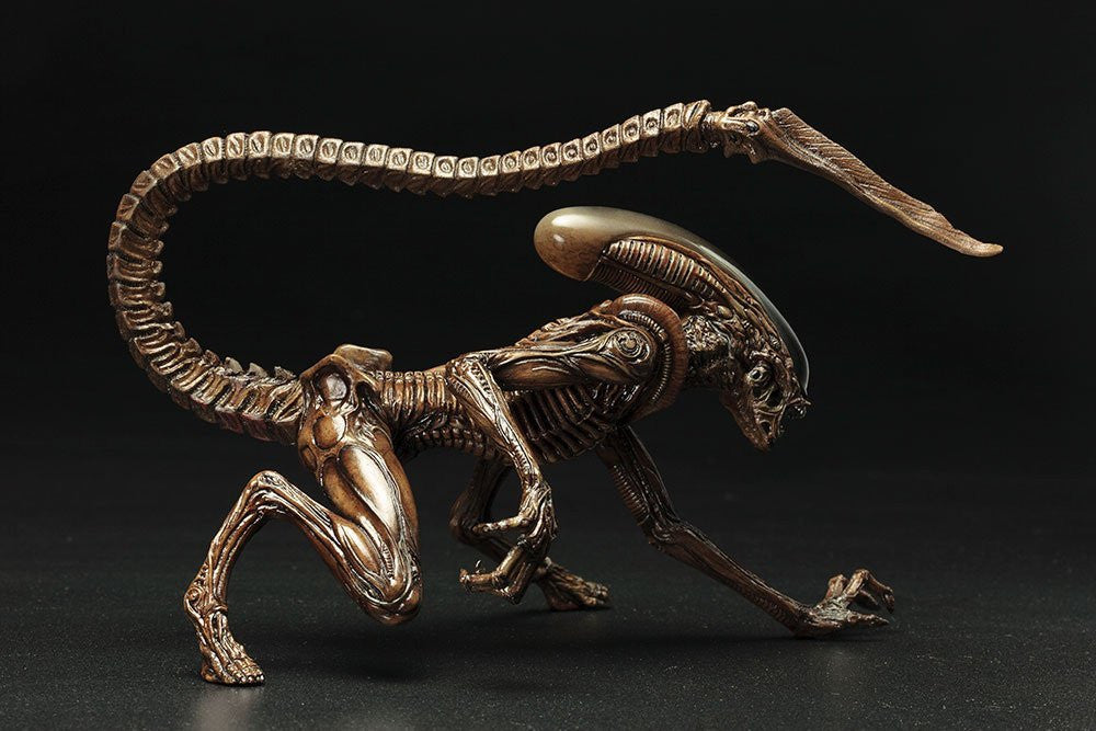Kotobukiya KSV160 1:10 Scale Dog Alien from Alien 3 Artfx Plus Statue