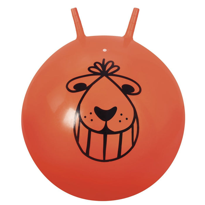 Tobar Large 60cm Retro Space Hopper Ball