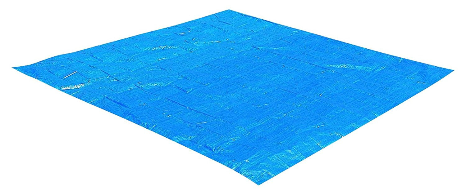 Intex Ground Cloth for Swimming Pools up to 15ft in diameter #28048