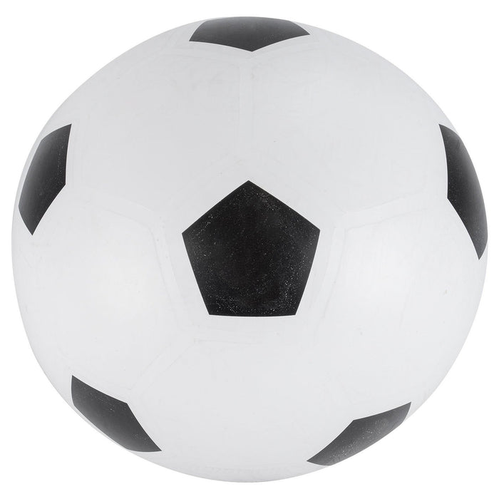 Toyrific Football Goal Includes Ball and Pump