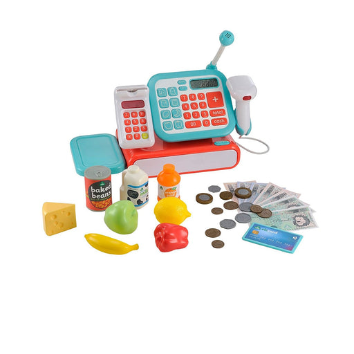 Early Learning Centre Figurines (Cash Register)