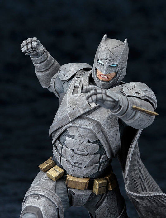 "Kotobukiya KotSV111 21 cm ""Batman Vs Superman Dawn Of Justice Artfx+ Series"" Statue"
