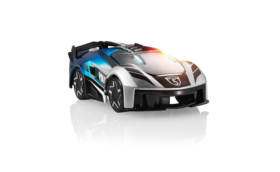Anki Overdrive Guardian Expansion Car Toy