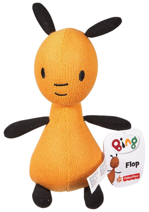 Bing Flop Plush 7-inch Toy
