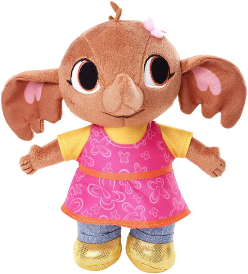 Bing Sula Plush 7-inch Toy