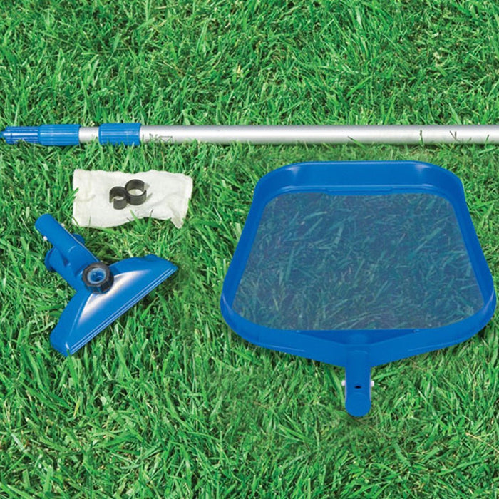 Intex Swimming Pool Maintenance Kit #28002