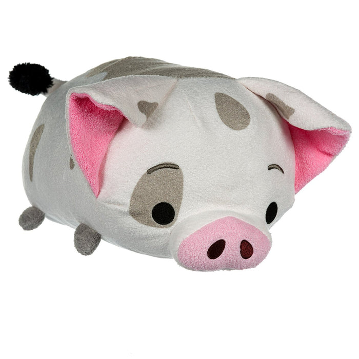 Moana 44872G Disney Tsum Pua Plush Toy (Medium)