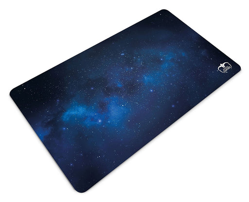 Ultimate Guard 61 x 35 cm Mystic Space Play Mat (Multi-Colour)