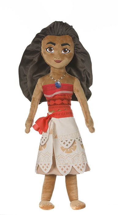 Moana 44881 Soft Plush Toy (X-Large)