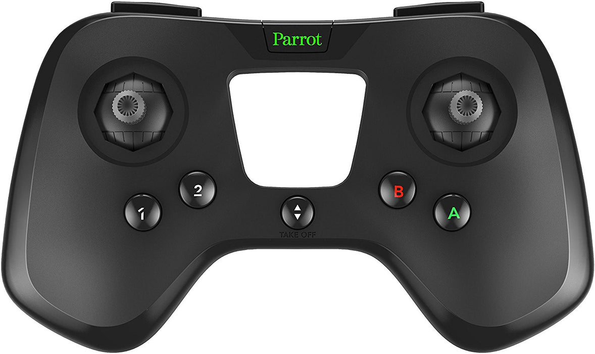 Parrot Flypad Remote Control for all Parrot Minidrones
