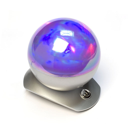Funtime Gifts Laser Sphere