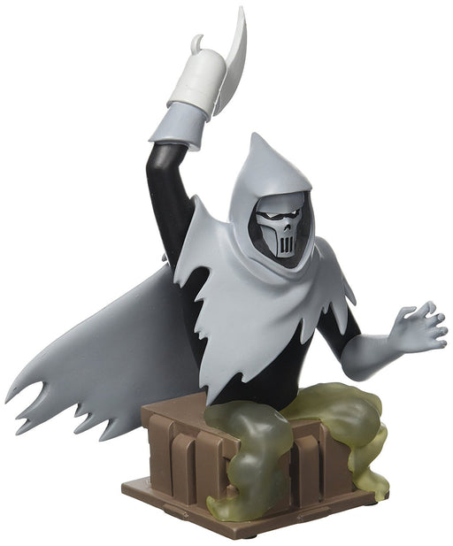 Batman MAR162251 The Animated Series Phantasm Movie Resin Bust